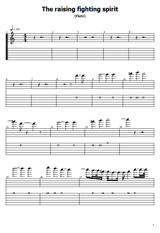 The Raising Fighting Spirit Tabs  Naruto - How To Play The Raising Fighting Spirit  Naruto (Acoustic & Solo) Songs On Guitar Tabs & Sheet Online.EASY Guitar Tabs Chords.The Raising Fighting Spirit Tabs  Naruto - How To Play The Raising Fighting Spirit  Naruto Songs On Guitar Tabs & Sheet Online; The Raising Fighting Spirit Tabs  Naruto - The Raising Fighting Spirit EASY Guitar Tabs Chords; The Raising Fighting Spirit Tabs  Naruto - How To Play The Raising Fighting Spirit On Guitar Tabs & Sheet Online; The Raising Fighting Spirit Tabs  Naruto EASY Guitar Tabs Chords The Raising Fighting Spirit Tabs  Naruto - How To Play The Raising Fighting Spirit On Guitar Tabs & Sheet Online; The Raising Fighting Spirit Tabs  Naruto& Lisa Gerrard - The Raising Fighting Spirit (Now We Are Free ) Easy Chords Guitar Tabs & Sheet Online; The Raising Fighting Spirit TabsThe Raising Fighting Spirit . How To Play The Raising Fighting Spirit TabsThe Raising Fighting Spirit On Guitar Tabs & Sheet Online; The Raising Fighting Spirit TabsThe Raising Fighting Spirit  NarutoLady Jane Tabs Chords Guitar Tabs & Sheet OnlineThe Raising Fighting Spirit TabsThe Raising Fighting Spirit .. How To Play The Raising Fighting Spirit TabsThe Raising Fighting Spirit On Guitar Tabs & Sheet Online; The Raising Fighting Spirit TabsThe Raising Fighting Spirit  NarutoLady Jane Tabs Chords Guitar Tabs & Sheet Online. Narutosongs;  Narutomembers;  Narutoalbums; rolling stones logo; rolling stones youtube;  Narutotour; rolling stones wiki; rolling stones youtube playlist;  Narutosongs;  Narutoalbums;  Narutomembers;  Narutoyoutube;  Narutosinger;  Narutotour 2019;  Narutowiki;  Narutotour; steven tyler;  Narutodream on;  Narutojoe perry;  Narutoalbums;  Narutomembers; brad whitford;  Narutosteven tyler; ray tabano;  Narutolyrics;  Narutobest songs; The Raising Fighting Spirit TabsThe Raising Fighting Spirit  Naruto- How To PlayThe Raising Fighting Spirit  NarutoOn Guitar Tabs & Sheet Online; The Raising Fighting Spirit TabsThe Raising Fighting Spirit  Naruto-The Raising Fighting Spirit Chords Guitar Tabs & Sheet Online.The Raising Fighting Spirit TabsThe Raising Fighting Spirit  Naruto- How To PlayThe Raising Fighting Spirit On Guitar Tabs & Sheet Online; The Raising Fighting Spirit TabsThe Raising Fighting Spirit  Naruto-The Raising Fighting Spirit Chords Guitar Tabs & Sheet Online; The Raising Fighting Spirit TabsThe Raising Fighting Spirit  Naruto. How To PlayThe Raising Fighting Spirit On Guitar Tabs & Sheet Online; The Raising Fighting Spirit TabsThe Raising Fighting Spirit  Naruto-The Raising Fighting Spirit Easy Chords Guitar Tabs & Sheet Online; The Raising Fighting Spirit TabsThe Raising Fighting Spirit Acoustic;  Naruto- How To PlayThe Raising Fighting Spirit  NarutoAcoustic Songs On Guitar Tabs & Sheet Online; The Raising Fighting Spirit TabsThe Raising Fighting Spirit  Naruto-The Raising Fighting Spirit Guitar Chords Free Tabs & Sheet Online; Lady Janeguitar tabs;  Naruto; The Raising Fighting Spirit guitar chords;  Naruto; guitar notes; The Raising Fighting Spirit  Narutoguitar pro tabs; The Raising Fighting Spirit guitar tablature; The Raising Fighting Spirit guitar chords songs; The Raising Fighting Spirit  Narutobasic guitar chords; tablature; easyThe Raising Fighting Spirit  Naruto; guitar tabs; easy guitar songs; The Raising Fighting Spirit  Narutoguitar sheet music; guitar songs; bass tabs; acoustic guitar chords; guitar chart; cords of guitar; tab music; guitar chords and tabs; guitar tuner; guitar sheet; guitar tabs songs; guitar song; electric guitar chords; guitarThe Raising Fighting Spirit  Naruto; chord charts; tabs and chordsThe Raising Fighting Spirit  Naruto; a chord guitar; easy guitar chords; guitar basics; simple guitar chords; gitara chords; The Raising Fighting Spirit  Naruto; electric guitar tabs; The Raising Fighting Spirit  Naruto; guitar tab music; country guitar tabs; The Raising Fighting Spirit  Naruto; guitar riffs; guitar tab universe; The Raising Fighting Spirit  Naruto; guitar keys; The Raising Fighting Spirit  Naruto; printable guitar chords; guitar table; esteban guitar; The Raising Fighting Spirit  Naruto; all guitar chords; guitar notes for songs; The Raising Fighting Spirit  Naruto; guitar chords online; music tablature; The Raising Fighting Spirit  Naruto; acoustic guitar; all chords; guitar fingers; The Raising Fighting Spirit  Narutoguitar chords tabs; The Raising Fighting Spirit  Naruto; guitar tapping; The Raising Fighting Spirit  Naruto; guitar chords chart; guitar tabs online; The Raising Fighting Spirit  Narutoguitar chord progressions; The Raising Fighting Spirit  Narutobass guitar tabs; The Raising Fighting Spirit  Narutoguitar chord diagram; guitar software; The Raising Fighting Spirit  Narutobass guitar; guitar body; guild guitars; The Raising Fighting Spirit  Narutoguitar music chords; guitarThe Raising Fighting Spirit  Narutochord sheet; easyThe Raising Fighting Spirit  Narutoguitar; guitar notes for beginners; gitar chord; major chords guitar; The Raising Fighting Spirit  Narutotab sheet music guitar; guitar neck; song tabs; The Raising Fighting Spirit  Narutotablature music for guitar; guitar pics; guitar chord player; guitar tab sites; guitar score; guitarThe Raising Fighting Spirit  Narutotab books; guitar practice; slide guitar; aria guitars; The Raising Fighting Spirit  Narutotablature guitar songs; guitar tb; The Raising Fighting Spirit  Narutoacoustic guitar tabs; guitar tab sheet; The Raising Fighting Spirit  Narutopower chords guitar; guitar tablature sites; guitarThe Raising Fighting Spirit  Narutomusic theory; tab guitar pro; chord tab; guitar tan; The Raising Fighting Spirit  Narutoprintable guitar tabs; The Raising Fighting Spirit  Narutoultimate tabs; guitar notes and chords; guitar strings; easy guitar songs tabs; how to guitar chords; guitar sheet music chords; music tabs for acoustic guitar; guitar picking; ab guitar; list of guitar chords; guitar tablature sheet music; guitar picks; r guitar; tab; song chords and lyrics; main guitar chords; acousticThe Raising Fighting Spirit  Narutoguitar sheet music; lead guitar; freeThe Raising Fighting Spirit  Narutosheet music for guitar; easy guitar sheet music; guitar chords and lyrics; acoustic guitar notes; The Raising Fighting Spirit  Narutoacoustic guitar tablature; list of all guitar chords; guitar chords tablature; guitar tag; free guitar chords; guitar chords site; tablature songs; electric guitar notes; complete guitar chords; free guitar tabs; guitar chords of; cords on guitar; guitar tab websites; guitar reviews; buy guitar tabs; tab gitar; guitar center; christian guitar tabs; boss guitar; country guitar chord finder; guitar fretboard; guitar lyrics; guitar player magazine; chords and lyrics; best guitar tab site; The Raising Fighting Spirit  Narutosheet music to guitar tab; guitar techniques; bass guitar chords; all guitar chords chart; The Raising Fighting Spirit  Narutoguitar song sheets; The Raising Fighting Spirit  Narutoguitat tab; blues guitar licks; every guitar chord; gitara tab; guitar tab notes; allThe Raising Fighting Spirit  Narutoacoustic guitar chords; the guitar chords; The Raising Fighting Spirit  Naruto; guitar ch tabs; e tabs guitar; The Raising Fighting Spirit  Narutoguitar scales; classical guitar tabs; The Raising Fighting Spirit  Narutoguitar chords website; The Raising Fighting Spirit  Narutoprintable guitar songs; guitar tablature sheetsThe Raising Fighting Spirit  Naruto; how to playThe Raising Fighting Spirit  Narutoguitar; buy guitarThe Raising Fighting Spirit  Narutotabs online; guitar guide; The Raising Fighting Spirit  Narutoguitar video; blues guitar tabs; tab universe; guitar chords and songs; find guitar; chords; The Raising Fighting Spirit  Narutoguitar and chords; guitar pro; all guitar tabs; guitar chord tabs songs; tan guitar; official guitar tabs; The Raising Fighting Spirit  Narutoguitar chords table; lead guitar tabs; acords for guitar; free guitar chords and lyrics; shred guitar; guitar tub; guitar music books; taps guitar tab; The Raising Fighting Spirit  Narutotab sheet music; easy acoustic guitar tabs; The Raising Fighting Spirit  Narutoguitar chord guitar; guitarThe Raising Fighting Spirit  Narutotabs for beginners; guitar leads online; guitar tab a; guitarThe Raising Fighting Spirit  Narutochords for beginners; guitar licks; a guitar tab; how to tune a guitar; online guitar tuner; guitar y; esteban guitar lessons; guitar strumming; guitar playing; guitar pro 5; lyrics with chords; guitar chords no Lady Jane Lady Jane  Narutoall chords on guitar; guitar world; different guitar chords; tablisher guitar; cord and tabs; The Raising Fighting Spirit  Narutotablature chords; guitare tab; The Raising Fighting Spirit  Narutoguitar and tabs; free chords and lyrics; guitar history; list of all guitar chords and how to play them; all major chords guitar; all guitar keys; The Raising Fighting Spirit  Narutoguitar tips; taps guitar chords; The Raising Fighting Spirit  Narutoprintable guitar music; guitar partiture; guitar Intro; guitar tabber; ez guitar tabs; The Raising Fighting Spirit  Narutostandard guitar chords; guitar fingering chart; The Raising Fighting Spirit  Narutoguitar chords lyrics; guitar archive; rockabilly guitar lessons; you guitar chords; accurate guitar tabs; chord guitar full; The Raising Fighting Spirit  Narutoguitar chord generator; guitar forum; The Raising Fighting Spirit  Narutoguitar tab lesson; free tablet; ultimate guitar chords; lead guitar chords; i guitar chords; words and guitar chords; guitar Intro tabs; guitar chords chords; taps for guitar; print guitar tabs; The Raising Fighting Spirit  Narutoaccords for guitar; how to read guitar tabs; music to tab; chords; free guitar tablature; gitar tab; l chords; you and i guitar tabs; tell me guitar chords; songs to play on guitar; guitar pro chords; guitar player; The Raising Fighting Spirit  Narutoacoustic guitar songs tabs; The Raising Fighting Spirit  Narutotabs guitar tabs; how to playThe Raising Fighting Spirit  Narutoguitar chords; guitaretab; song lyrics with chords; tab to chord; e chord tab; best guitar tab website; The Raising Fighting Spirit  Narutoultimate guitar; guitarThe Raising Fighting Spirit  Narutochord search; guitar tab archive; The Raising Fighting Spirit  Narutotabs online; guitar tabs & chords; guitar ch; guitar tar; guitar method; how to play guitar tabs; tablet for; guitar chords download; easy guitarThe Raising Fighting Spirit  Naruto; chord tabs; picking guitar chords;  Narutoguitar tabs; guitar songs free; guitar chords guitar chords; on and on guitar chords; ab guitar chord; ukulele chords; beatles guitar tabs; this guitar chords; all electric guitar; chords; ukulele chords tabs; guitar songs with chords and lyrics; guitar chords tutorial; rhythm guitar tabs; ultimate guitar archive; free guitar tabs for beginners; guitare chords; guitar keys and chords; guitar chord strings; free acoustic guitar tabs; guitar songs and chords free; a chord guitar tab; guitar tab chart; song to tab; gtab; acdc guitar tab; best site for guitar chords; guitar notes free; learn guitar tabs; freeThe Raising Fighting Spirit  Naruto; tablature; guitar t; gitara ukulele chords; what guitar chord is this; how to find guitar chords; best place for guitar tabs; e guitar tab; for you guitar tabs; different chords on the guitar; guitar pro tabs free; freeThe Raising Fighting Spirit  Naruto; music tabs; green day guitar tabs; The Raising Fighting Spirit  Narutoacoustic guitar chords list; list of guitar chords for beginners; guitar tab search; guitar cover tabs; free guitar tablature sheet music; freeThe Raising Fighting Spirit  Narutochords and lyrics for guitar songs; blink 82 guitar tabs; jack johnson guitar tabs; what chord guitar; purchase guitar tabs online; tablisher guitar songs; guitar chords lesson; free music lyrics and chords; christmas guitar tabs; pop songs guitar tabs; The Raising Fighting Spirit  Narutotablature gitar; tabs free play; chords guitare; guitar tutorial; free guitar chords tabs sheet music and lyrics; guitar tabs tutorial; printable song lyrics and chords; for you guitar chords; free guitar tab music; ultimate guitar tabs and chords free download; song words and chords; guitar music and lyrics; free tab music for acoustic guitar; free printable song lyrics with guitar chords; a to z guitar tabs; chords tabs lyrics; beginner guitar songs tabs; acoustic guitar chords and lyrics; acoustic guitar songs chords and lyrics