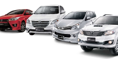 Yuk Ketahui Rental Mobil Jakarta Termurah