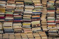 cara membuka usaha toko buku, bisnis toko buku, usaha toko buku, bisnis alat tulis sekolah, cara membuka usaha toko buku, alat tulis sekolah, buku