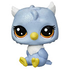 LPS Keep Me Pack Pet Playhouse Owl (#No#) Pet
