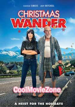 Christmas Wander (2017)