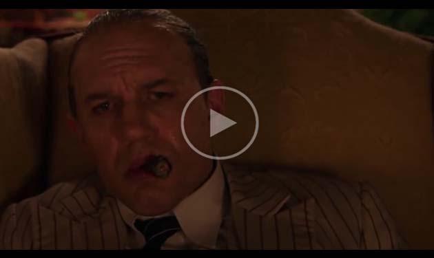 Al Capone 2020
