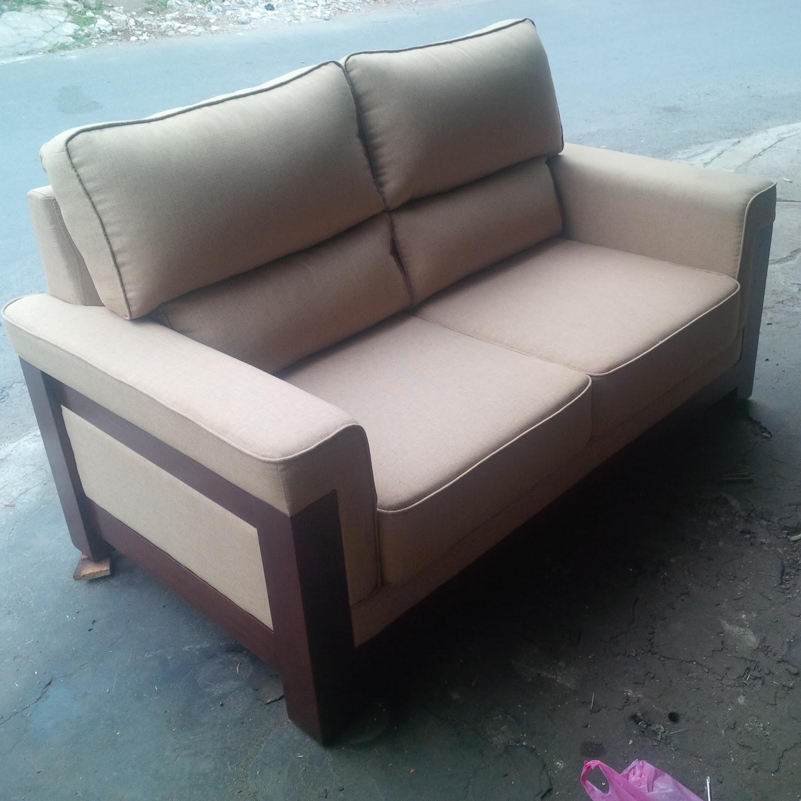 Service Sofa Murah DiSolo