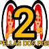 Dj Méury - LOOP ( 2 ) Das ACAPELLAS dos PISEIROS 2021 ( E X C L U S I V A ) Vai Dançando Vai Dançando