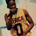 A Lot Of African Artistes Started Coming To London After I Had My Concert There - Mr Eazi