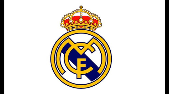 ريال مدريد يقلد سوسيداد لاستكمال الدوري الإسباني