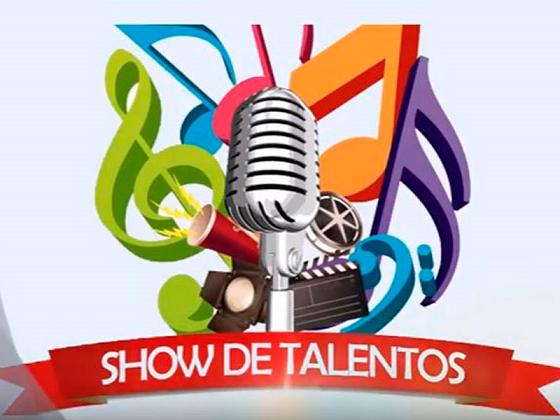 Conheça o Jovem Rafael Monteles, o Grande Campeão do Concurso Cante em Casa, promovido pela Secretaria de Cultura de Anapurus