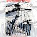 Giovanni Frangi e le sue opere a Foggia alla Galleria Contemporanea