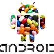 Sony Xperia TX Get Jelly Bean Update on March - Tekno Oops