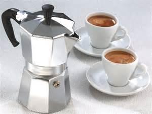 Come preparare un buon caffè con la caffettiera Moka