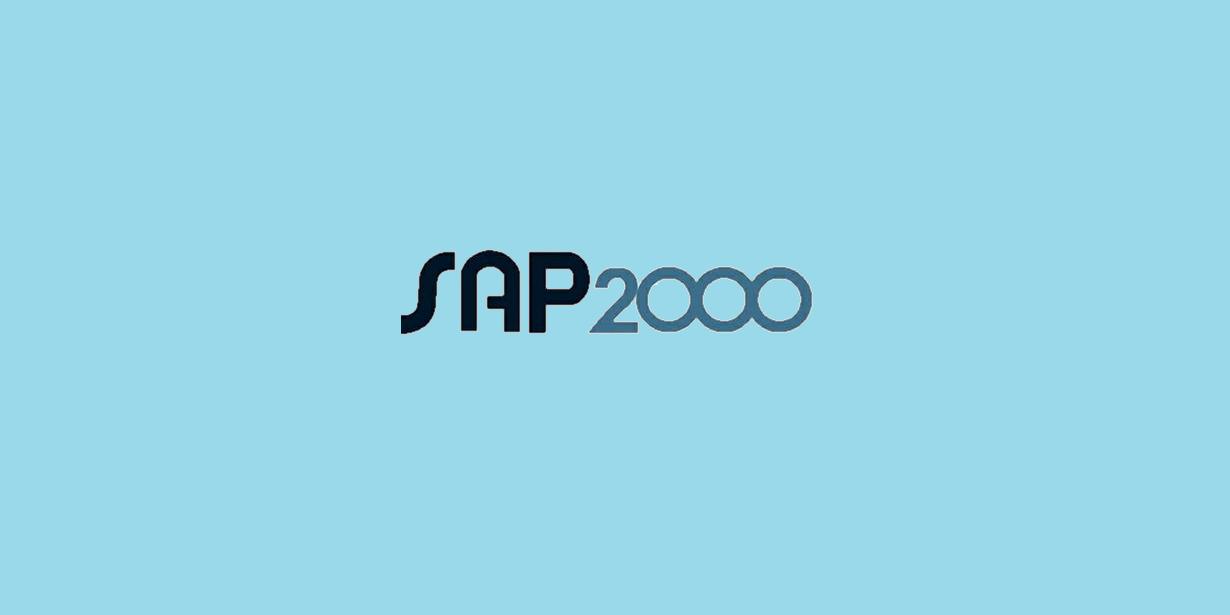 Sap2000 Versi 14