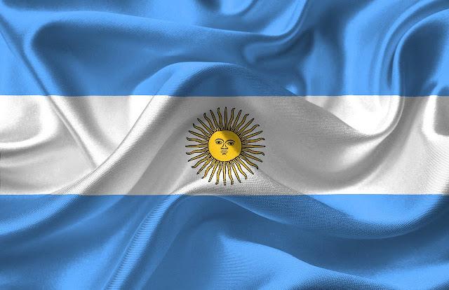 Profil & Informasi tentang Negara Argentina [Lengkap]