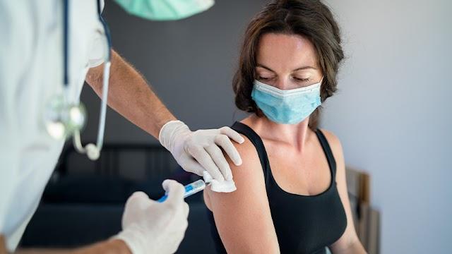 Corona virus: Does the Vaccine Affect Fertility?
