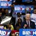 Αμερικανικές εκλογές: Ο Τζο Μπάιντεν άνοιξε τη σελίδα της μετάβασης στην εξουσία