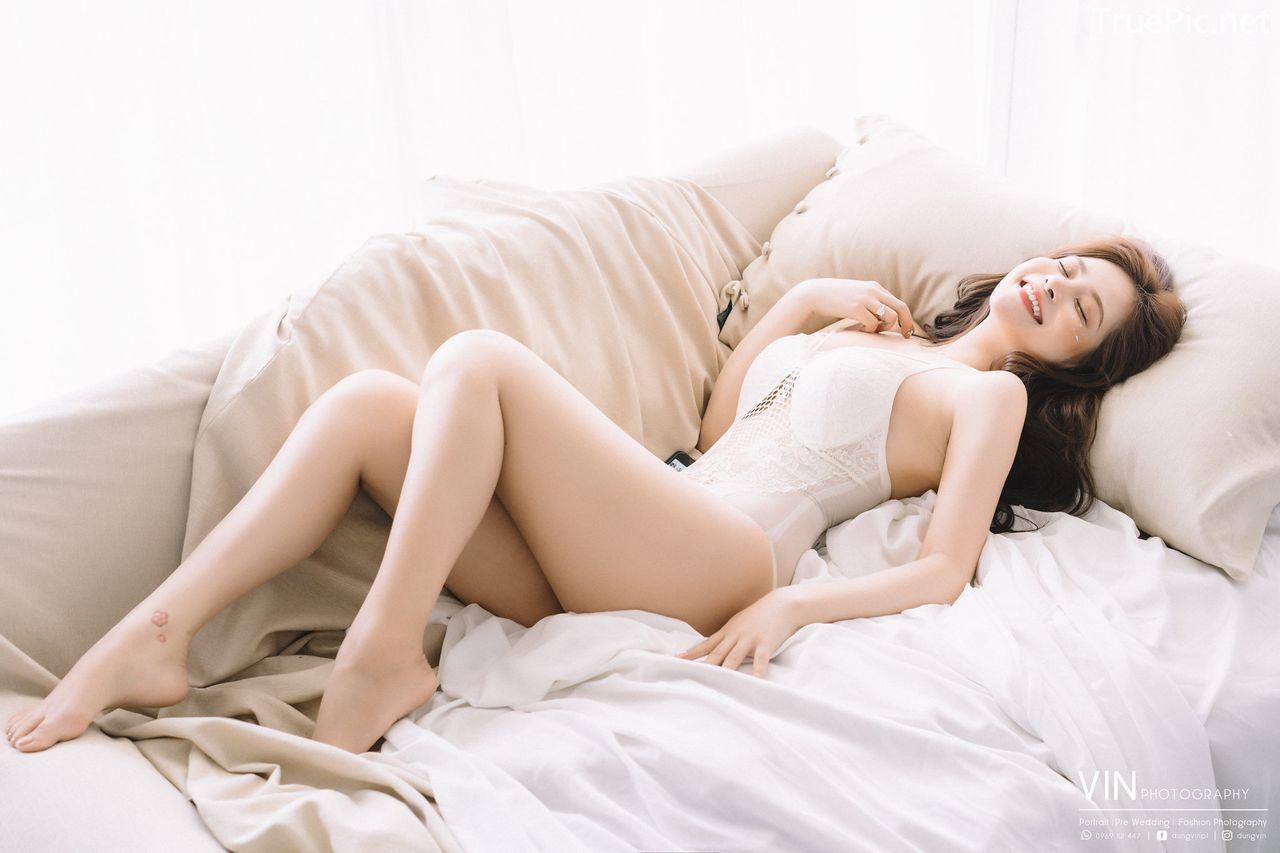 Image-Vietnamese-Hot-Model-Sexy-Beauty-of-Beautiful-Girls-Taken-by-VIN-Photo-2-TruePic.net- Picture-1