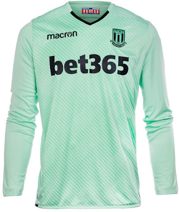 093bd1a81f5 Do you like the new Stoke City Macron 17-18 kits? Share your thoughts in  the comments below.