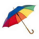 umbrella in spanish, accessories in Spanish