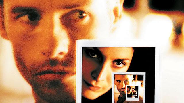 phim-ke-mat-tri-nho-memento-2000-big
