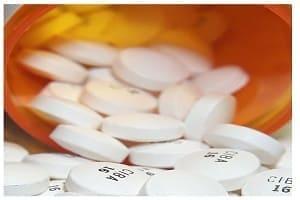 دواء سيبروهكسال CIPROHEXAL مضاد حيوي, لـ علاج, الالتهابات الجرثومية, العدوى البكتيريه, الحمى, السيلان.