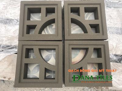 gach-thong-gio-trang-tri-dana-tiles