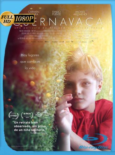 Cuernavaca (2017) HD [1080p] Latino [GoogleDrive] TeslavoHD