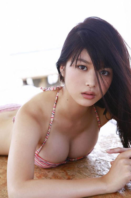 sexy filipina and japanese girls naked pics 01
