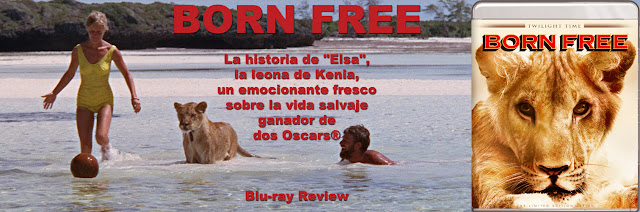 http://www.culturalmenteincorrecto.com/2016/01/born-free-blu-ray-review.html