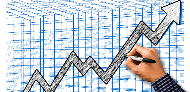 Price Elasticity of Demand Calculator