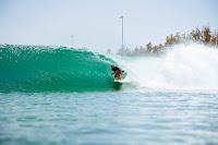 surf30 surf ranch pro 2021 wsl surf Morais F Ranch21 THF2230