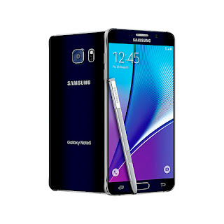 samsung-galaxy-note-5-specs-and-drivers