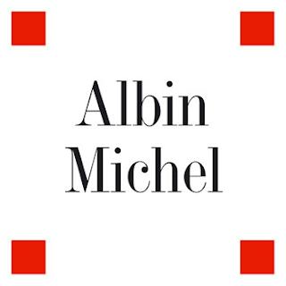 http://www.albin-michel.fr/auteurs/bernard-werber-17883
