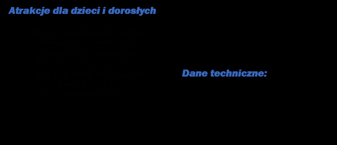 Atrakcje dla dzieci i dorosłych,  Dmuchana zjeżdżalnia Piłka, Dmuchany zamek Piłka, Gigantyczne piłkarzyki, Bramka celnościowa duża Turniej w piłkarzyki stołowe Dmuchany dart, Kącik maluszka Gratis!!!!