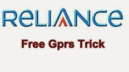 Reliance unlimited 3g Trick March 2016