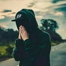 Sad Boys Dps 2020 Sad Fb Dps 2020 Sad Dps For Boys 2020 Sad Alone Boys Whatsapp Dp Images Download 2020