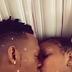 Calisah Afunguka Kuhusu Mtu Aliyevujisha Video Akilana Mate na Wema Sepetu