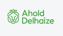 Aandeel Ahold halfjaarlijks dividend