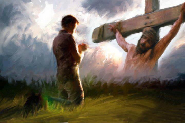 Persevere Em Oração Que Deus Irá Cumprir: Toque De Deus: SENHOR , FAZEI EM MIM A SUA VONTADE E NÃO A