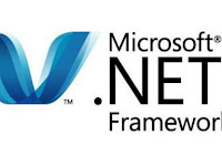 Download .NET Framework 1 sampai 4