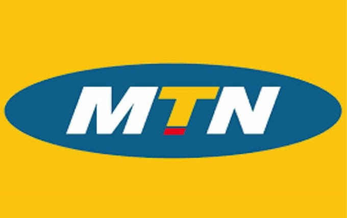 MTN 100MB DAILY FREE BROWSING CHEAT FOR NAPSTERNETV VPN