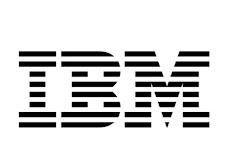 فرص توظيف شركة IBM بالامارات