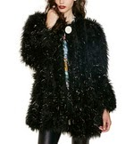 http://www.stylemoi.nu/plush-faux-fur-coat-with-button-detail.html
