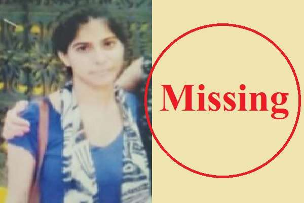 faridabad-police-missing-cell-need-help-to-search-khushi-news