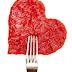 11 Benefícios da carne para nossa saúde