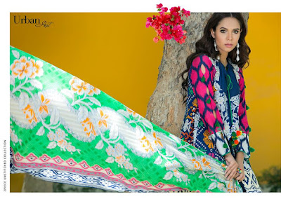 Thredz-eid-edition-2017-unstitched-lawn-collection-3