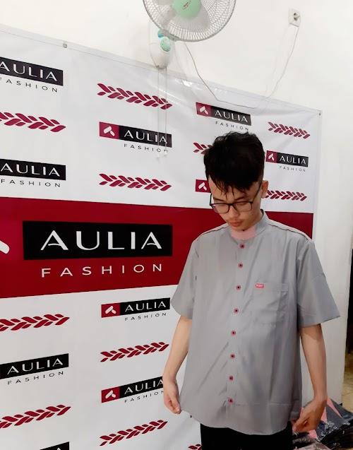 koko dewasa murah by aulia fashion arumi silver