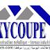 Oxycoupe recrute Plusieurs Profils