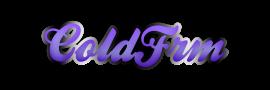 ColdFrm - Özgün İçerik Paylaşım Sitesi