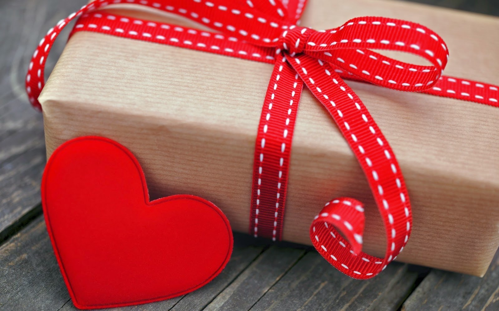 Hd for What to give for valentines day
