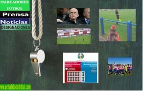 arbitros-futbol-otras-noticias2