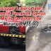 Langgar Lubang Jalan, Pemilik Ferrari Ini Saman Majlis Bandaran Dan Menang RM55,000
